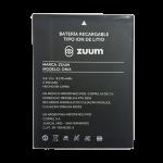 bateria ZUUM  ONIX