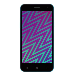 celular ZUUM  FORZA