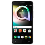 celular Alcatel  Shine Lite 5080X