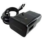 cargador SamsungEP-TA20JBE