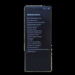 bateria SENWAS471