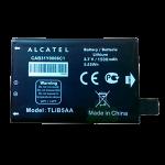 bateria AlcatelTLIB5AA
