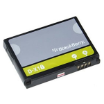 bateria BlackberryD-X1