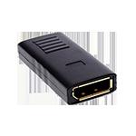 cable CelularyaHDMI HEMBRA