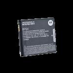 bateria MotorolaBP6X