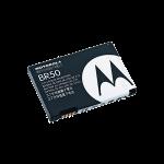 bateria MotorolaBR50