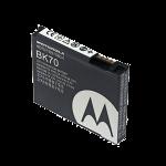 bateria MotorolaBK70