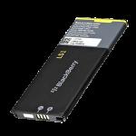 bateria Blackberry  Z10