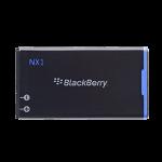 bateria Blackberry  Q10