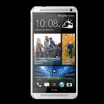 celular HTC One Max