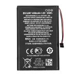 bateria Nokia  N9