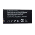 bateria Nokia LUMIA 630