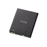 bateria HTC  RAIDERS 4 G