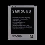 bateria Samsung  ACE 3 GTS7275
