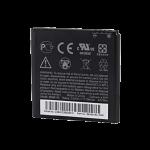 bateria HTC  SENSATION XE