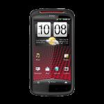 celular HTC  SENSATION XE