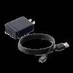 cargador SonyEP880