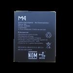 bateria M4  SS4045