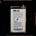 bateria BLUC946304300P