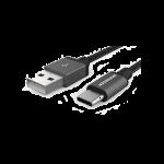 cable CelularyaUSB TIPO C