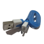cable CelularyaMicro Usb