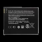 bateria microsoft  LUMIA 950 XL