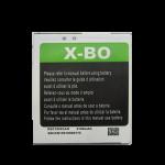 bateria X-BOKB316083AR
