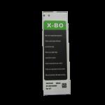 bateria X-BOKB4132100AR