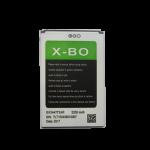 bateria X-BOGX344772AR